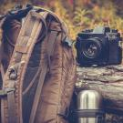 Essential Items to Carry in Your Camera Bag