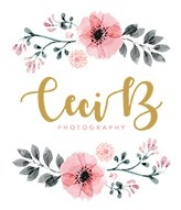 cecibphotography
