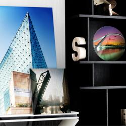 The Next Generation of Photo Printing is Here...and You Need to See It!