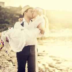 Game-Changing Wedding Photography Products You Have to Check Out