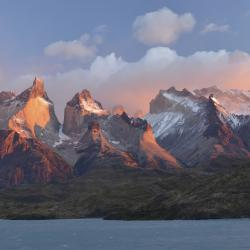 3 Reasons Why Chile Should Be Your Next Photography Destination