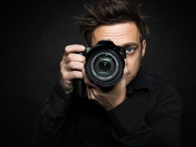 What You Can Do To Look Like a Pro ... image
