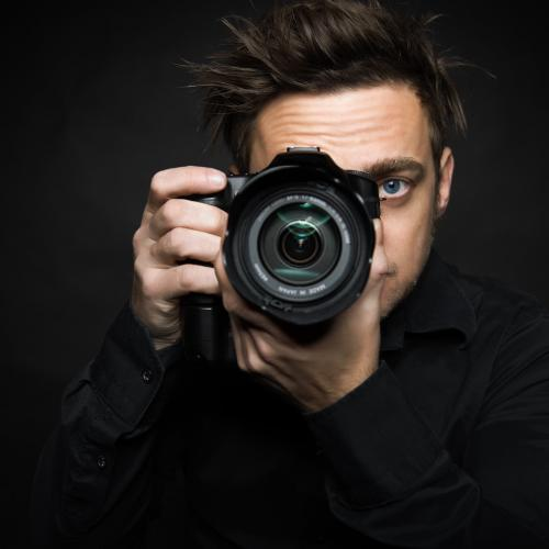 What You Can Do To Look Like a Pro Photographer in 3 Steps