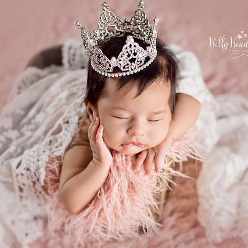 Newborn Photography Tips That Will Completely Change Your Images