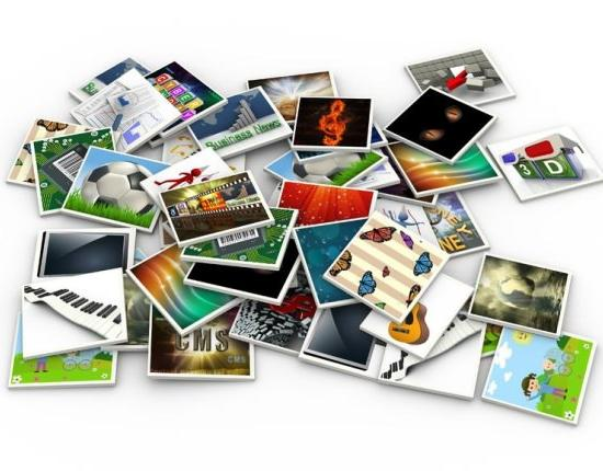 Why Backing Up Your Files May Be Your Most Important Photography Habit