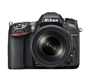 8 reasons why the Nikon D7100 is a great camera for any photographer
