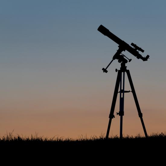 Astrophotography Telescope Basics 3: Mounting the Scope