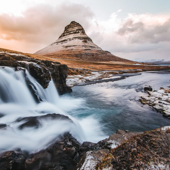 The Next Generation of ND Filters is Here