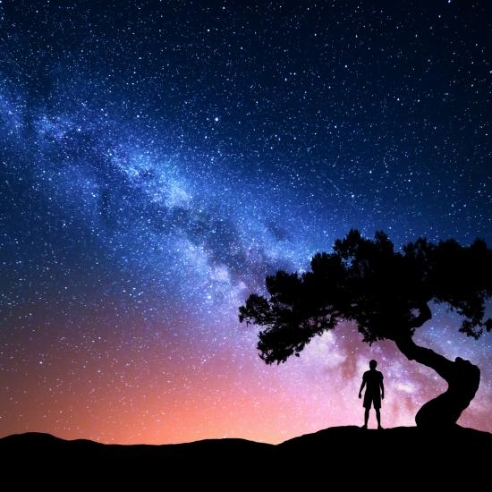 Easy Astrophotography Tips for Beginners