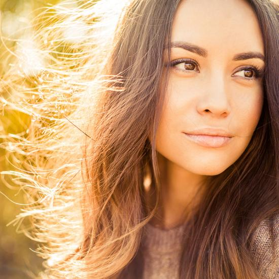 How to Take Better Portraits in Five Steps