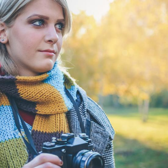 8 Simple Ways to Increase Your Photography Income