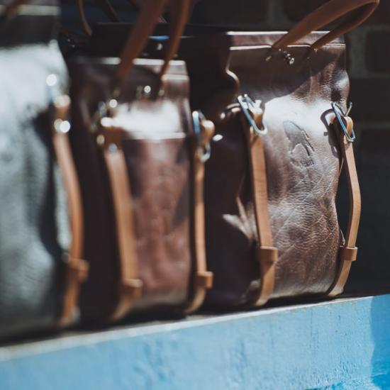 Practical Features to Look for in a Camera Bag