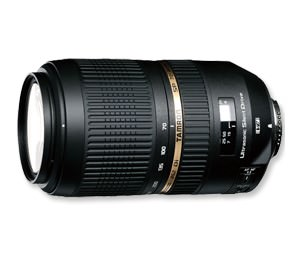 14 Reasons the Tamron SP 70–300mm f/4–5.6 Zoom Lens Is an Excellent Choice for Digital Photography Enthusiasts