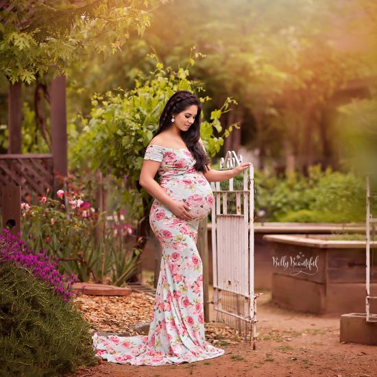 Five Maternity Photography Mistakes You Need to Avoid