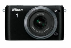 "That ""Other"" Camera May Have a Red Circle, But Nikon Cameras Have Earned the Red Dot"