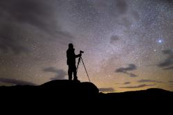 """10 """"Out of This World"""" Milky Way Photos to Intrigue and Inspire You"""