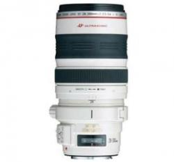 11 Reasons Why the Canon 28–300mm f/3.5–5.6 Telephoto Is Still an Excellent Go-To Lens