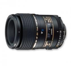 11 Features of the Tamron SP 90mm f/2.8 MACRO Lens To Create Digital Photography Magic