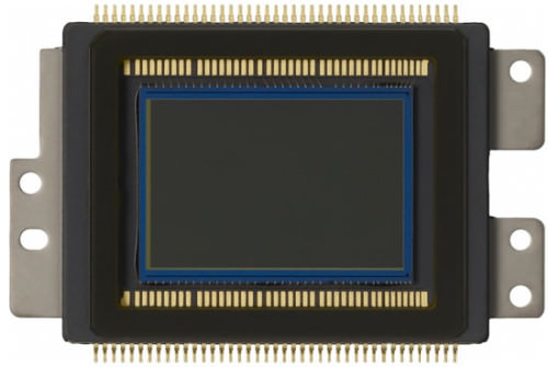 Canon_t4i_chip_2