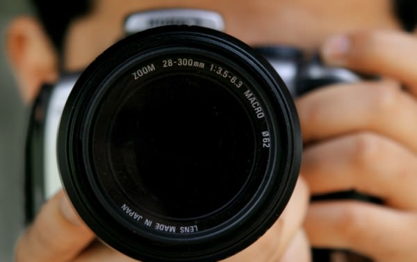 how to become a more successful photographer